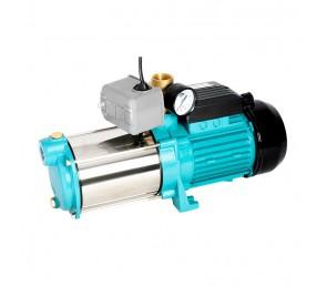 Pompa z osprzętem MH 1300 INOX 230V