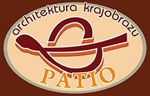 Ogrodypatio.pl - Sklep internetowy